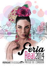 Ferial Real 2014